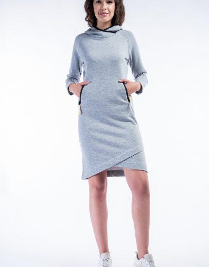 DRESS. YOU are UNIQUE