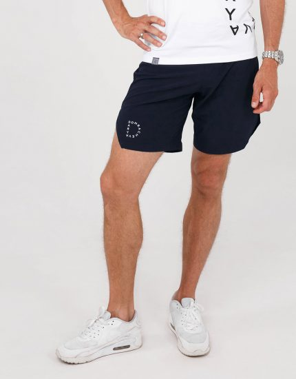 Shorts SUPER LIGHT DARK BLUE
