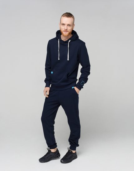 Sport suit DADO