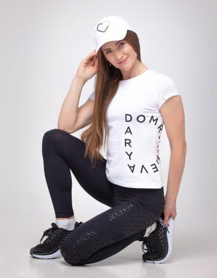 T-shirt DaDo